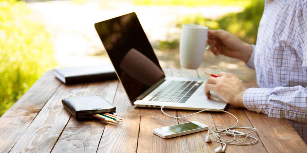 email web hosting