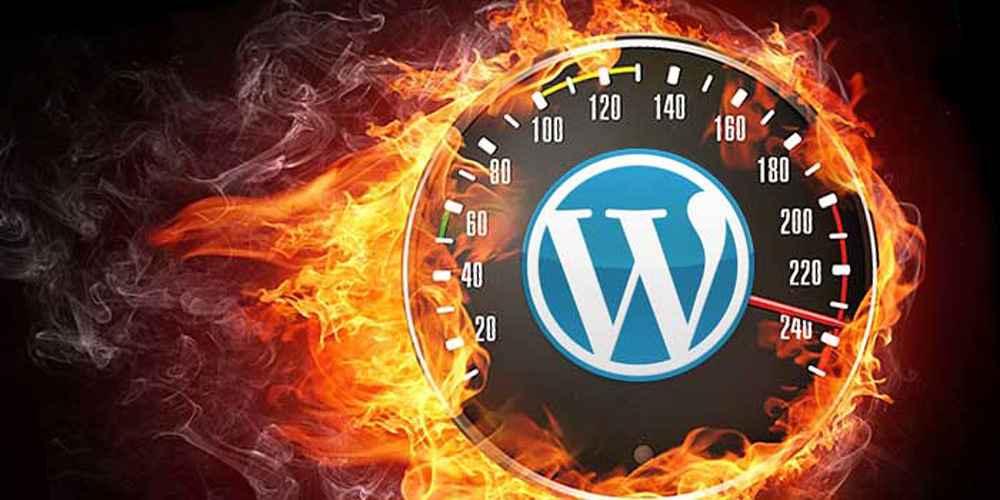 5 Ways to Improve WordPress Load Times Swish Connect Web Hos